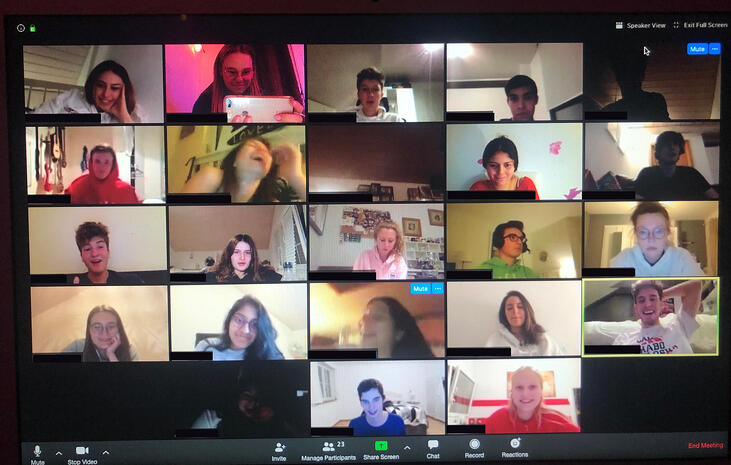 distanceLearning15